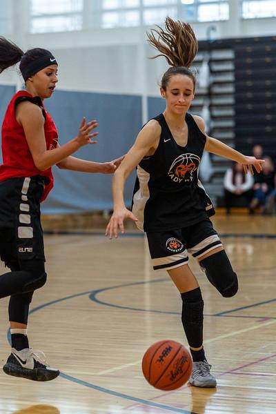 Rockford Girls JV Byron Center Tourney-43.jpg