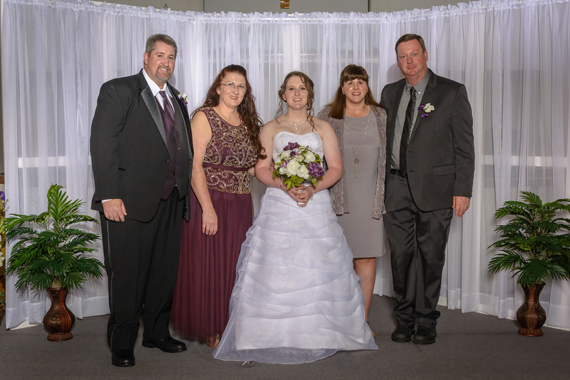 Kayla & Justin Wedding 6-2-18-367.jpg