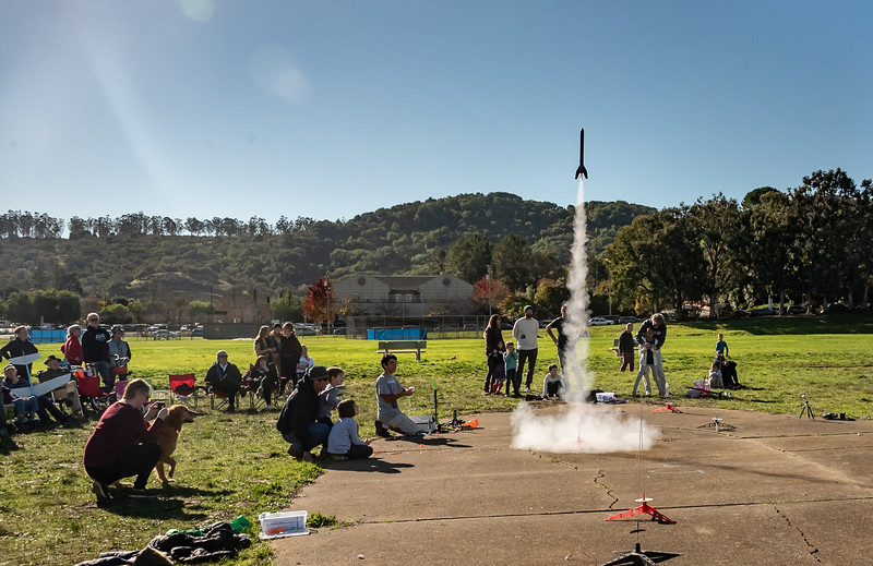 Rocket Day 2018-8156.jpg