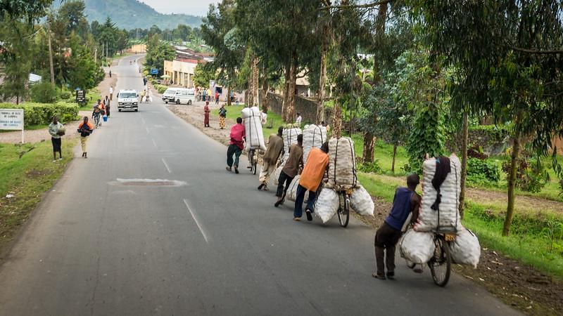 Ruhengeri-Rwanda-10.jpg