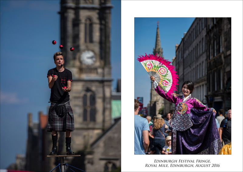 Edinburgh Fringe 2 Image Set.jpg