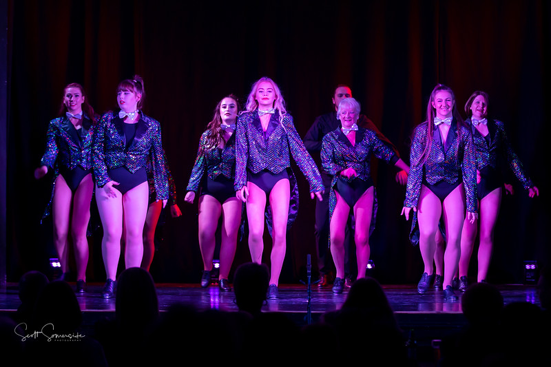 St_Annes_Musical_Productions_2019_008.jpg