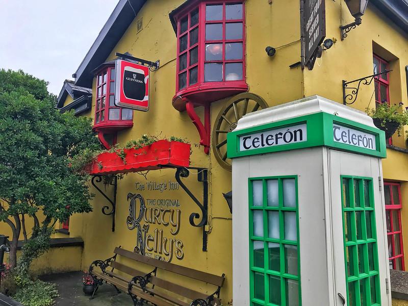 Ireland454.jpg