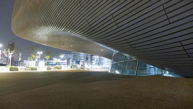 acuatic center london (37).jpg