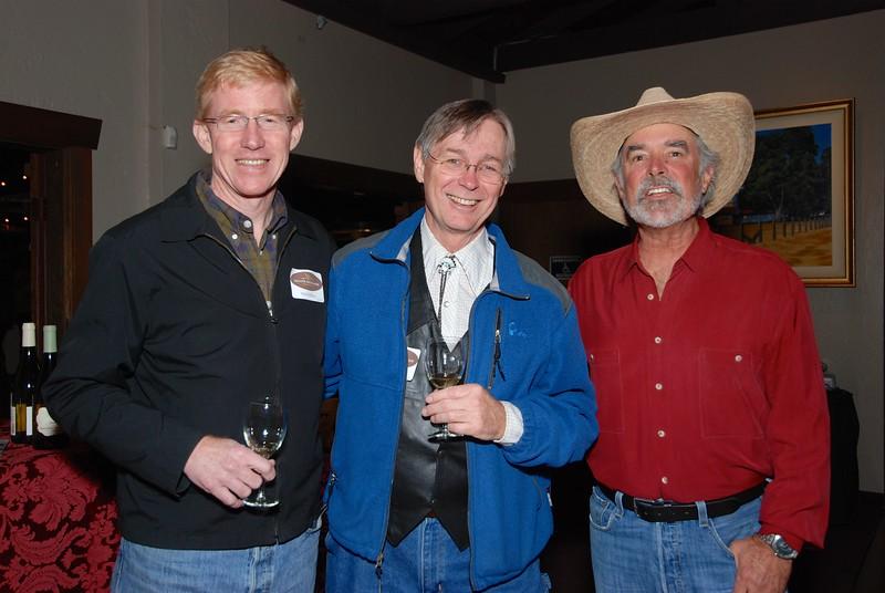 Mark O'Brien, Roger Peters and Dave Lambert.jpg