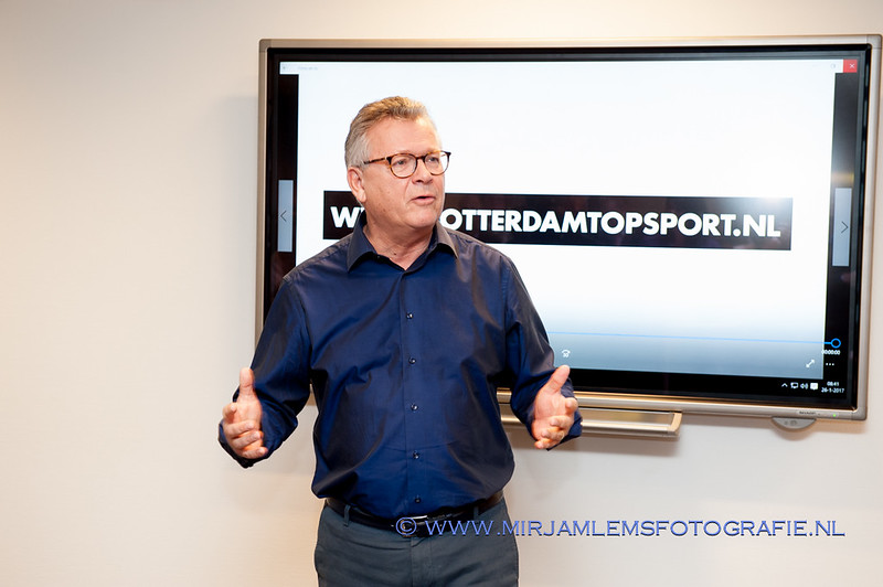 MirjamLemsFotografie BBC Rotterdam Topsport-2017-01-26 -8190.jpg