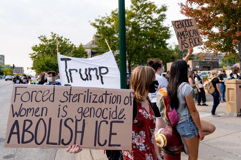 2020 09 20 MIRAC protest stop sterilizing immigrant women-2.jpg
