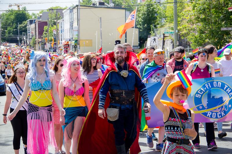 pride2017IMG_4219.jpg