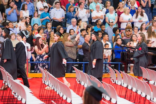 Jessica Graduation 5-29-16