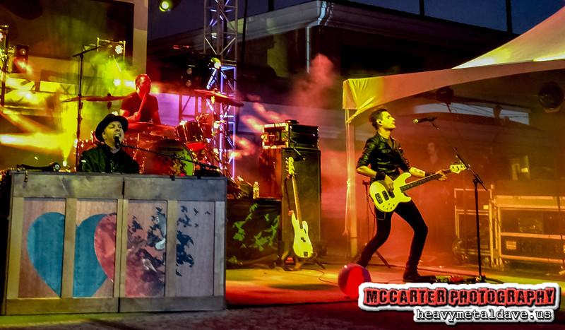 20160916-Concert 2016-Gavin DeGraw-KAABOO-9273.jpg