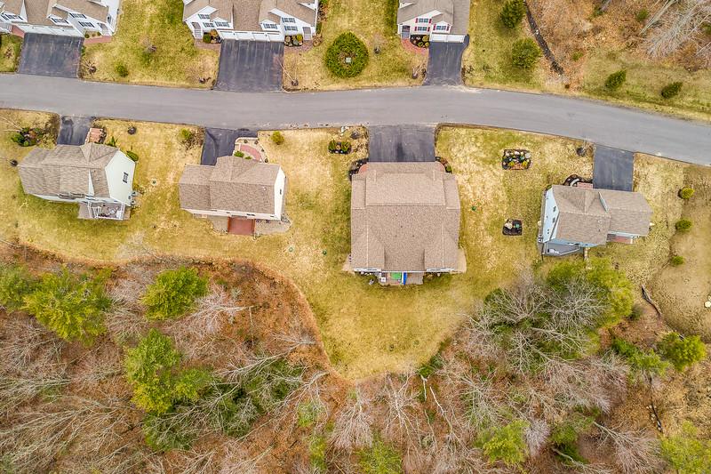45-Aerial 7.jpg