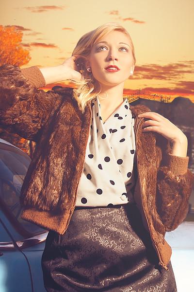 Vintage Beauty - 2 - 3759.jpg