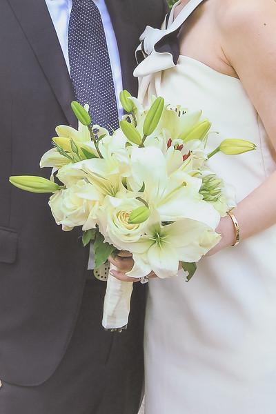 Yeane & Darwin - Central Park Wedding-9.jpg