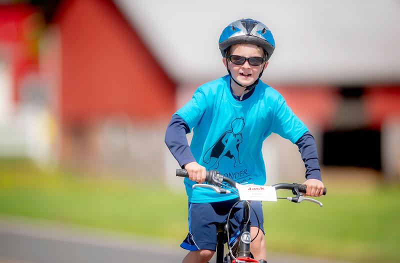 157_PMC_Kids_Ride_Suffield.jpg
