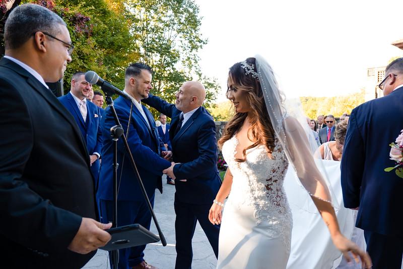 wedding (625 of 1192).jpg