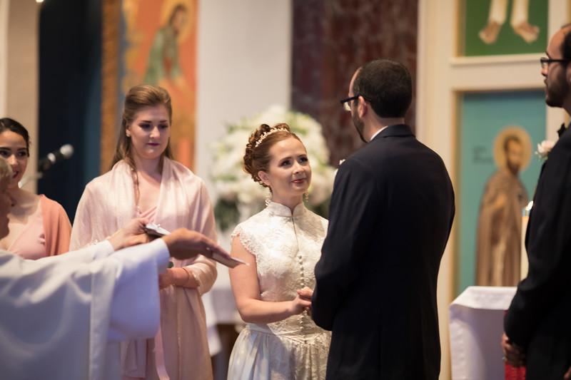 Houston Wedding Photography ~ Sheila and Luis-1287.jpg