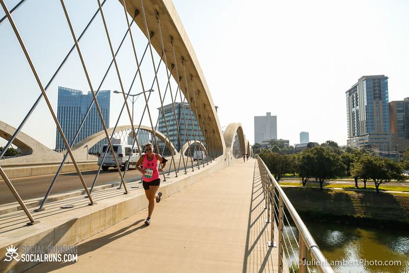 Fort Worth-Social Running_917-0061.jpg