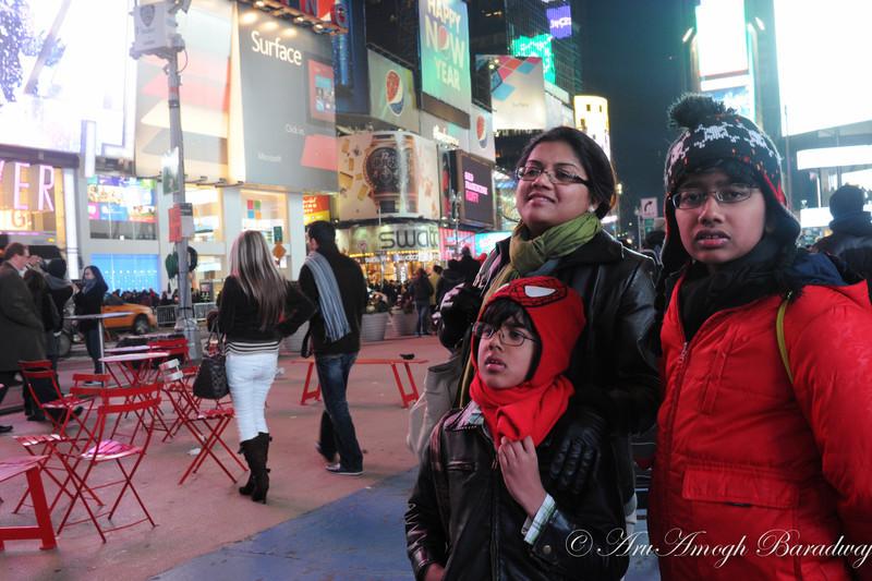 2012-12-23_XmasVacation@NewYorkCityNY_216.jpg