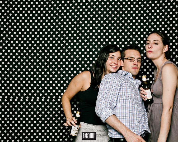 20110609-Break Media -189.jpg