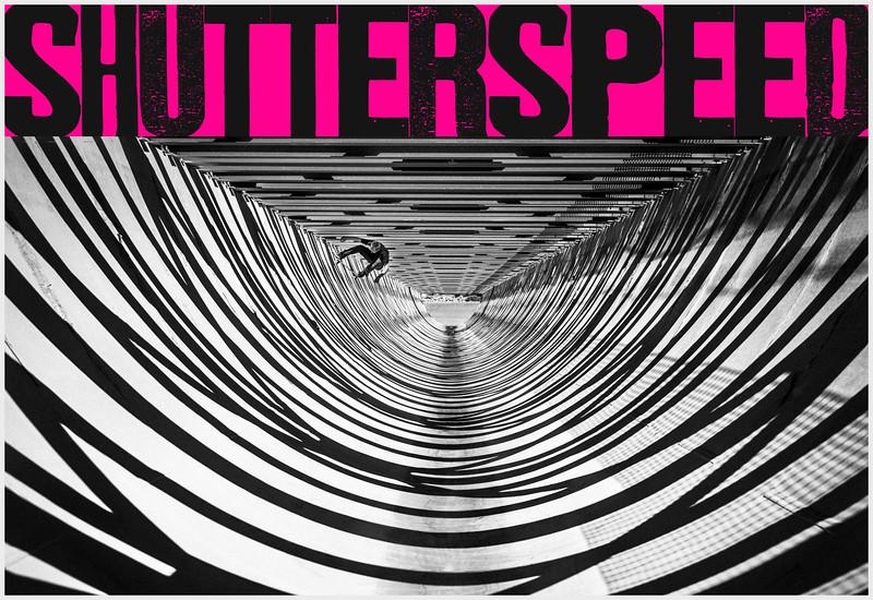 Shutterspeed Header Image