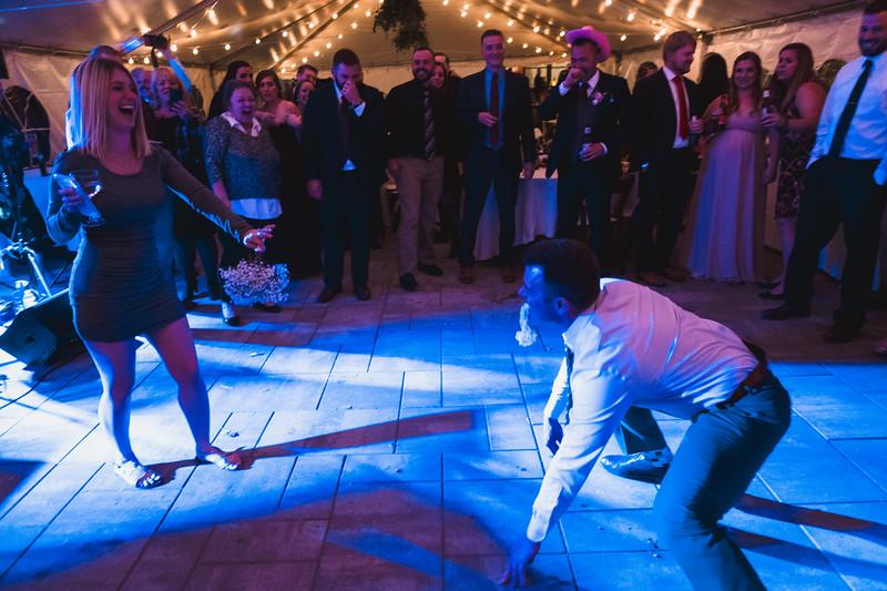 Emily + Rob Wedding 0892.jpg