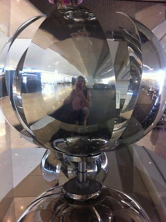 2011-10 SF to Dubai