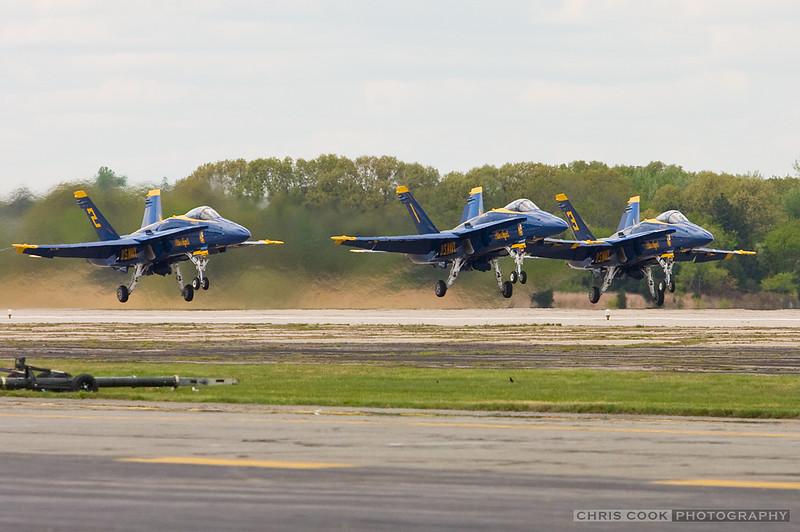 blueangels-11.jpg
