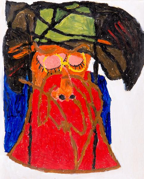 john_w_versteeg_md_paintings-4891.jpg