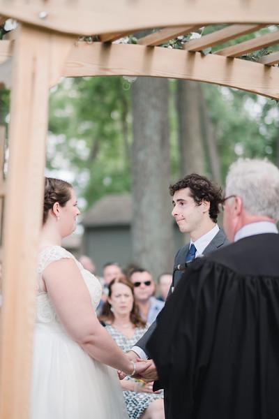 Elaine+Dan_Ceremony-112.jpg