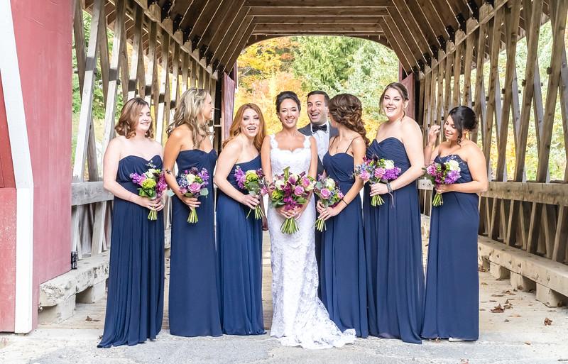 Hardiman_Wedding-00001-26