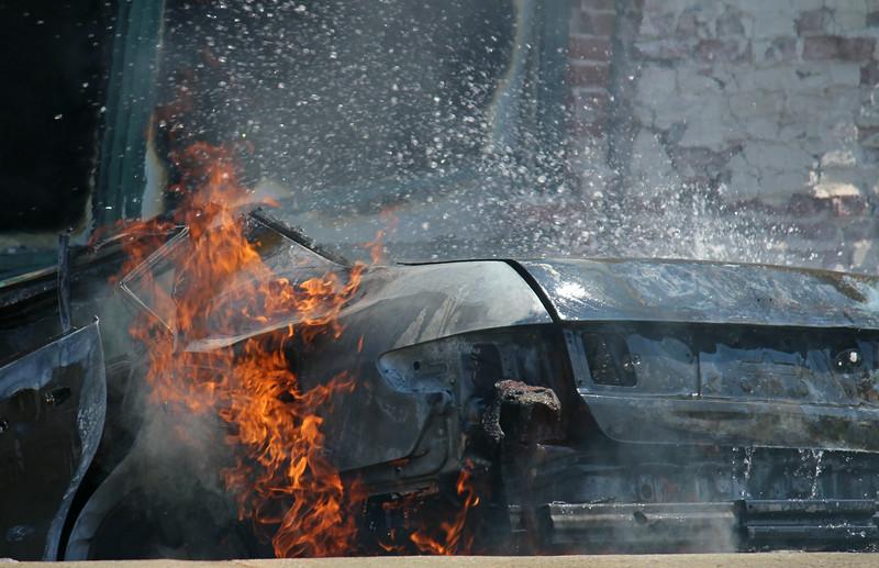 amesbury car crash4.jpg