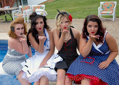 2017-0624 (Pin-Up Contest)