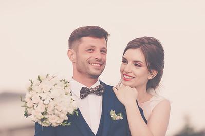 Andreea si Cristian Pitesti