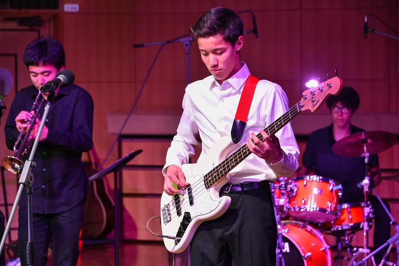 Grade 11 -IBDP Music Recitals-YIS_1118-2018-19.jpg