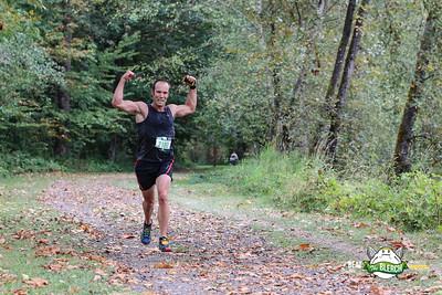 Final Mile 1030-1100