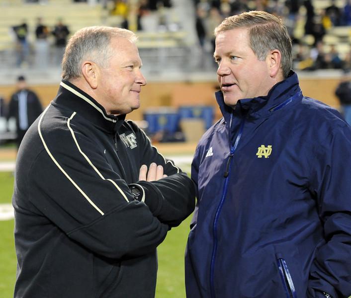 Coach Grobe and Coach Kelly.jpg