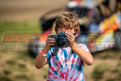 07-04-15 Button Buck Speedway