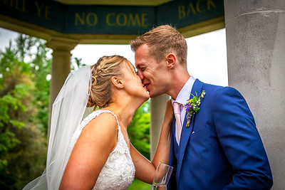 A&H-Wedding