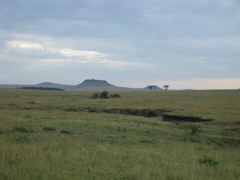Tanzania14-3690.jpg