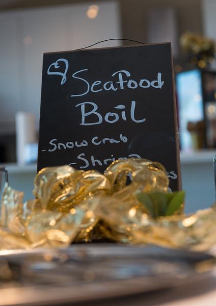 Love Seafood-100.jpg