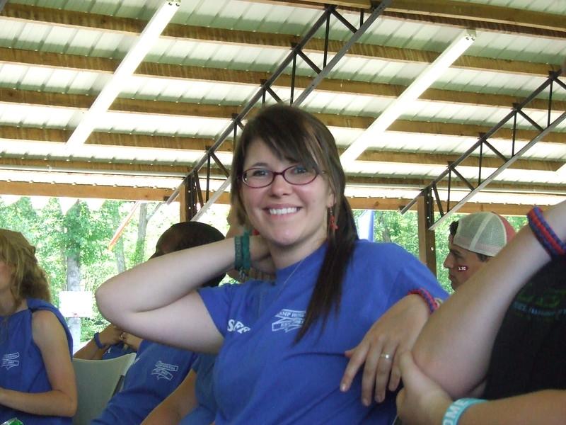Camp Hosanna 2012  Week 1 and 2 404.JPG