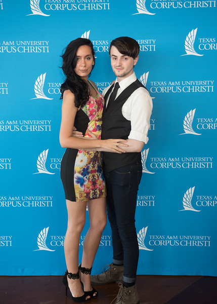 050116_SAMC-Awards-1268.jpg