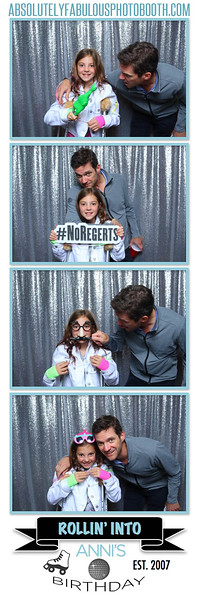 Absolutely Fabulous Photo Booth - (203) 912-5230 -190427_190635.jpg