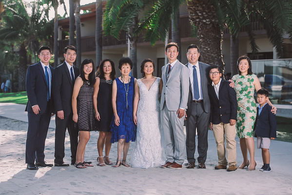06-family formals