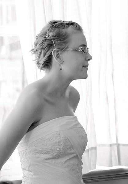Bride Candid Black and White Film Noir.jpg