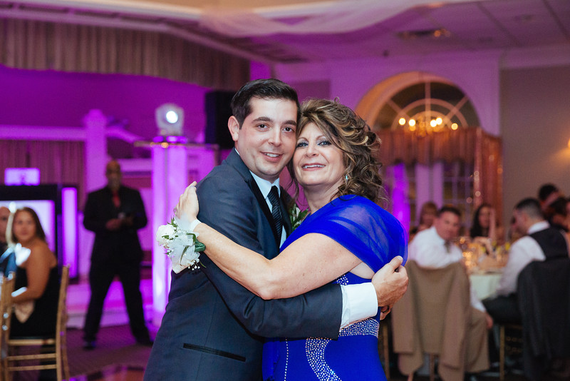 0844_loriann_chris_new_York_wedding _photography_readytogo.nyc-.jpg