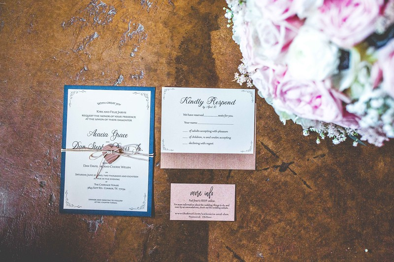 acacia and dan wedding print-144.jpg