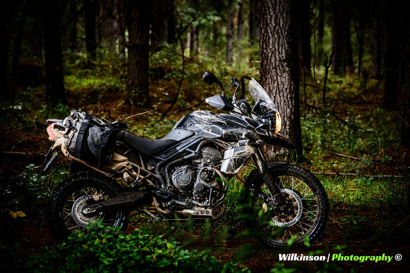Touratech Travel Event - 2014 (20 of 283).jpg