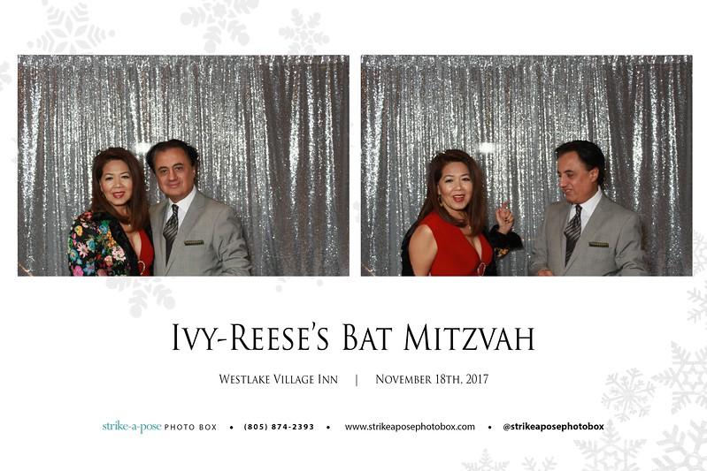 Ivy_Reese_Bat_Mitzvah_Prints_ (2).jpg