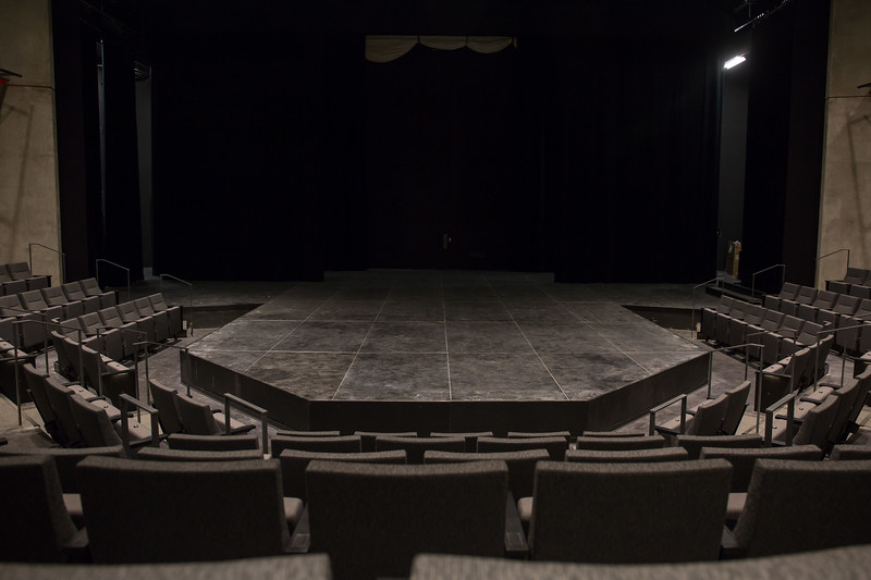 CSC New Theatre almost done-52.JPG